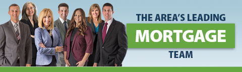 Mortgages with Clear Mountain Bank