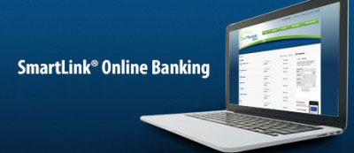 clear mountain bank smartlink SmartLink® Online Banking - Clear Mountain Bank : Clear Mountain Bank