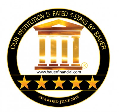 5-star-logo-June 2018
