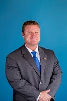 Dustin B. Vincent, P.E. – Dustin Vincent is Sr. Project Manager at MarkWest Energy Partners, a natural gas midstream processing company.