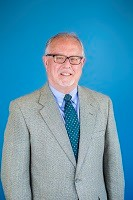 James Denny, CPA – James Denny is managing member and accountant at Denny & Alastanos. He has been a practicing CPA for 41 years.