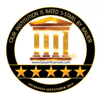 5-star-logo-September 2019