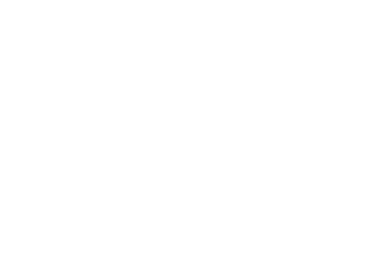 Loan Rates as low as 4.75%* APR